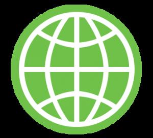 icon-ictdienstenonline
