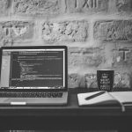 webdesign, webdevelopment