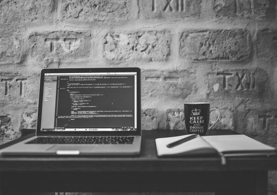 Software ontwikkelmethoden