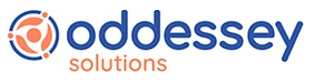 Oddessey Solutions