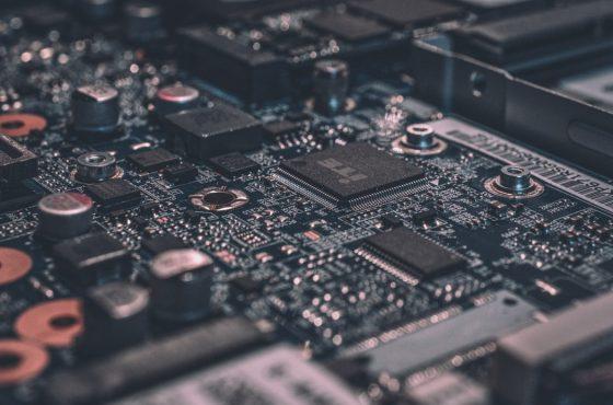 ICT trends van dit moment
